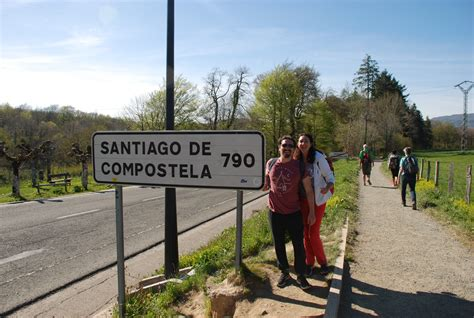 Camino Santiago Walk by Camino De Santiago What You Need To