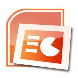 format file pps adalah aplikom contoh system software dan application software