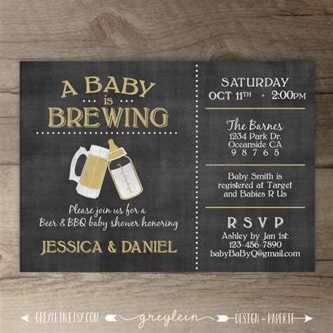 Baby Shower Guys Invited by Best 25 Invitations Baby Showers Ideas On