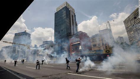 gm says venezuela has seized its car plant apr 20 2017