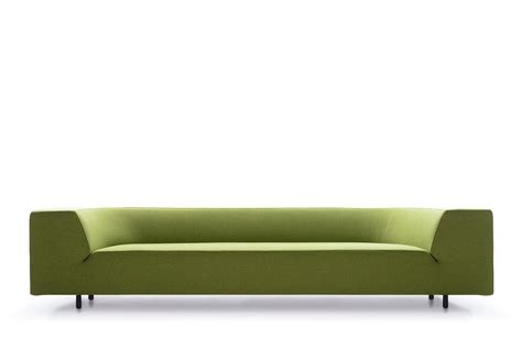 m s sofas and armchairs modular and fixed sofas armchairs mdf italia s collection