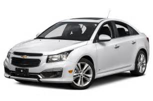 Chevrolet Cruze Price New 2016 Chevrolet Cruze Limited Price Photos Reviews