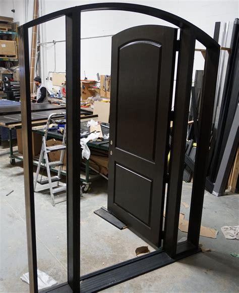 Modern Exterior Doors By Modern Doors Ca Factory In Exterior Doors Ontario