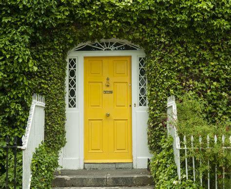 Feng Shui Colors For A Northeast Front Door Northeast Glass Window Door Company