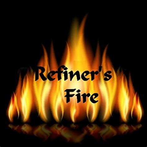 Refiner's Fire: A Prayer for Wisdom   Lincoln Herald