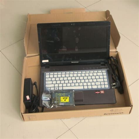 Laptop Lenovo Z475 compare prices on car diagnostic software for laptop shopping buy low price car