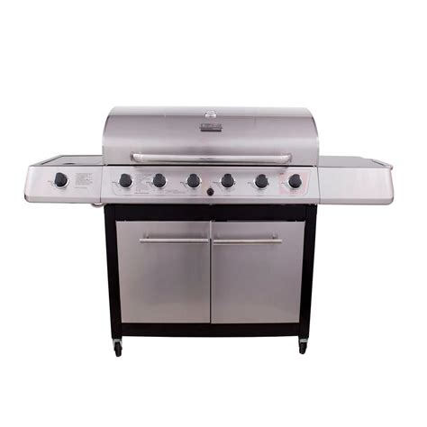 grill parts accessories for charcoal gas grills