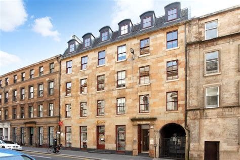serviced appartments glasgow serviced apartments glasgow city of glasgow fraser
