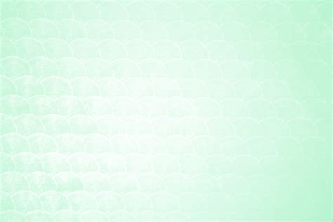 minty green mint green circle patterned plastic texture picture free