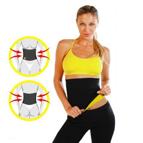 waist for weight loss best weight loss slimming creams waist belts