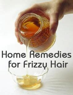 home remedies for braids do give a shine black hair don t buy pricey products to make your hair soft and shiny