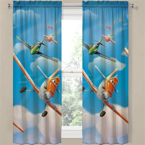 fun kids curtains kids curtains liven up the nursery with fun patterns