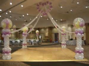 images tagged quot quinceanera ballroom decorations quot balloon