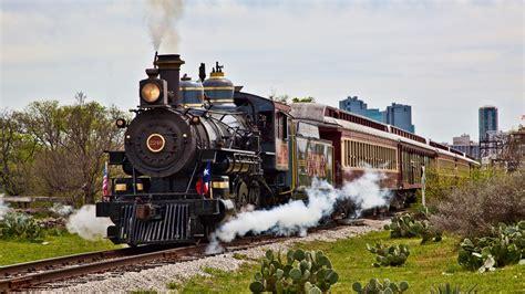 classic train wallpaper hd train hd 1920x1080