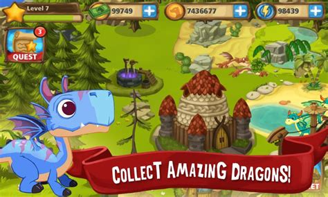 download game android little dragon mod little dragons apk mod unlimited android apk mods