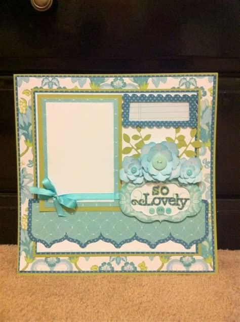 scrapbook layout ideas using cricut 17 best images about scrapbooking page maps on pinterest