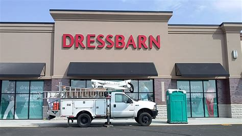 Nordstrom Rack New Britain Ct by The Best 28 Images Of Dress Barn Sign In Www Comenity