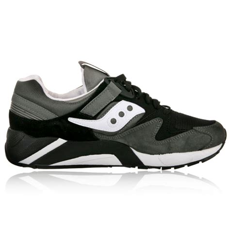 retro running shoes saucony grid 9000 retro running shoes 50