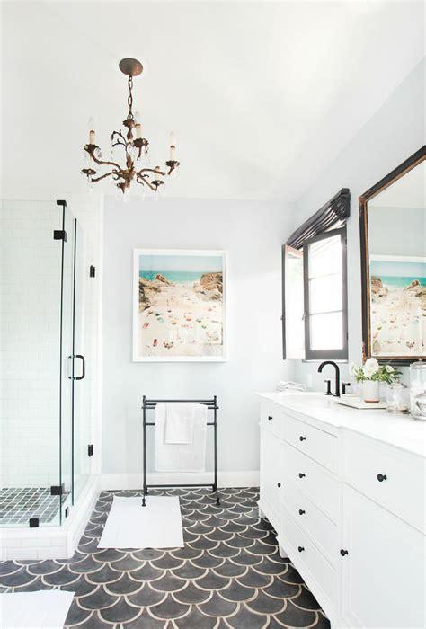 design love fest emily henderson return on interiors 174