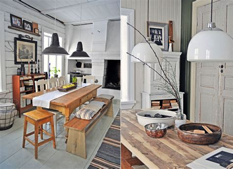 old house renovation tips renovating an old farmhouse this little street this