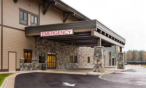 cpmc emergency room emergency room