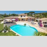 Luxury Villas St Tropez 2017 - Rental & Sale - St Tropez House