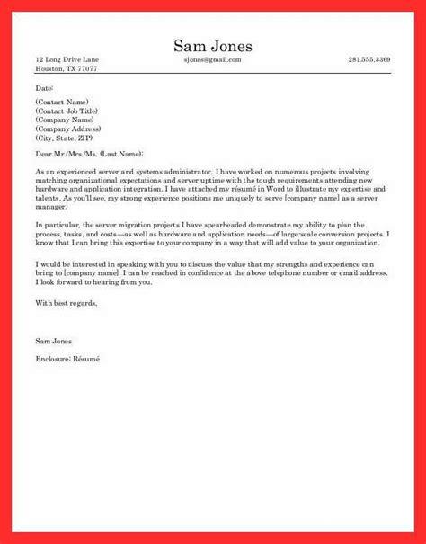 career builders resume business certificate templates certificate