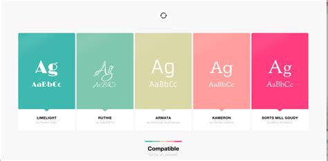 pattern library vs design system the pattern library cool pattern designs free to use