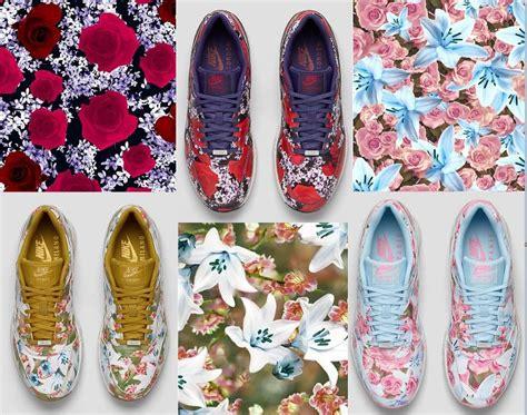 nike blazer fiori scarpe nike con fiori centralegpa it