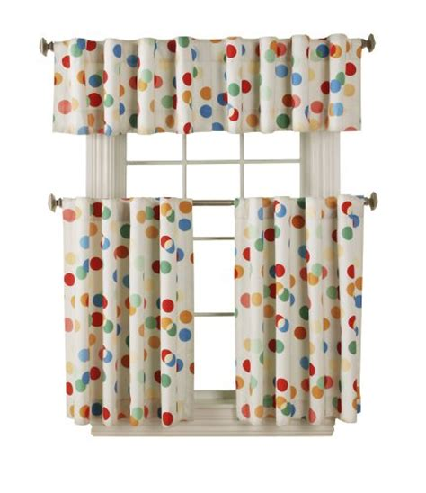 firefend curtains cafe curtains firefend kids thermal back tab drapery 50