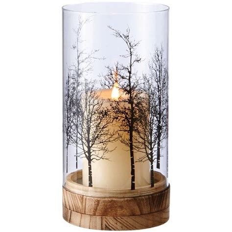 Outdoor Candle Holders by Best 25 Outdoor Candle Holders Ideas On
