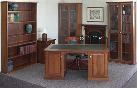 Office Supplies Fyshwick Classic Desk