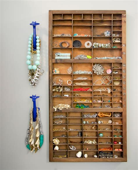 bed bath and beyond jewelry organizer impressive over the door jewelry organizer bed bath and