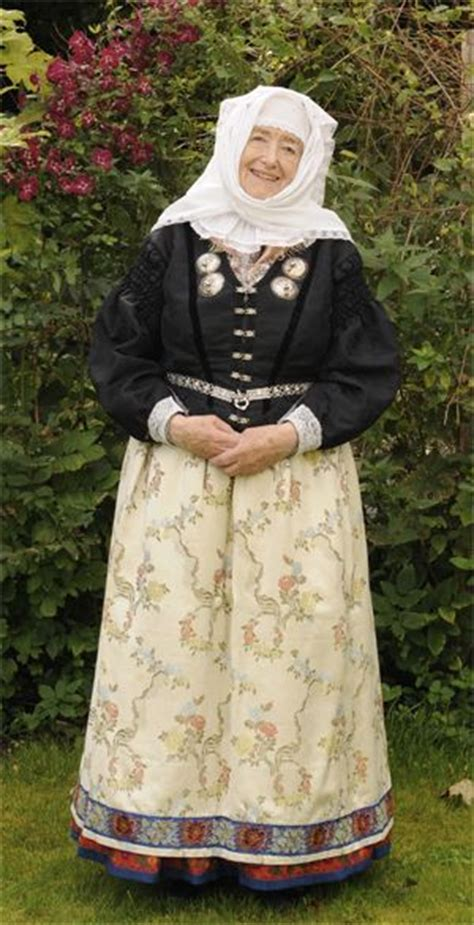 Daniah Dress 66 best folk costume images on denmark