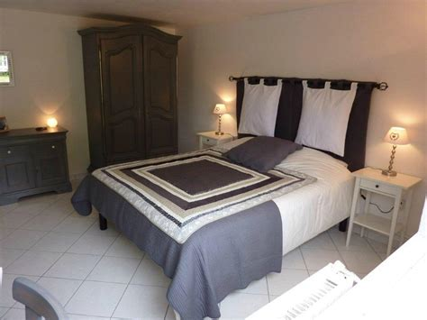 chambre hote amneville maison d hote arles cheap gagner les chambre d hote