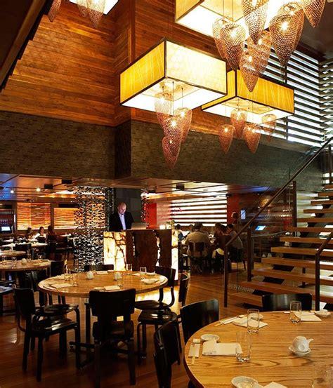 Nobu Gift Card - nobu melbourne restaurant review gourmet traveller