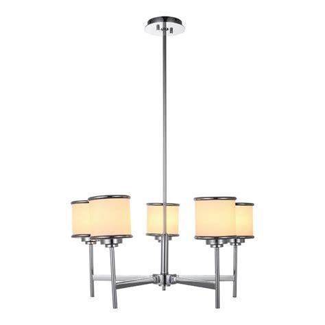 chandelier l shades home depot antler chandelier home depot roselawnlutheran