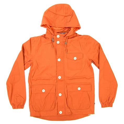 farah raleigh jacket satsuma mens jackets from attic