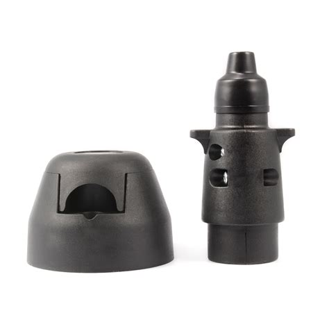 compare prices on car stereo adapter plugs