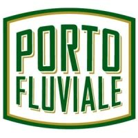 part time porto barman roma part time porto fluviale rysto it