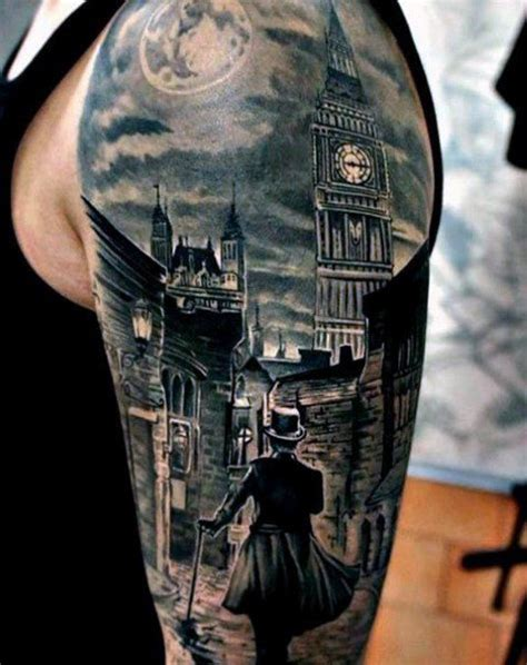 tattoo london walk in 80 cloud tattoos for men divine dwelling designs
