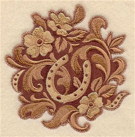 leather pattern library colors carving and embroidery on pinterest