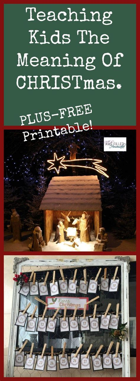 the best interpretation of christmas best 25 christian crafts ideas on crafts for christian