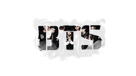 bts wallpaper bts hd wallpaper wallpapersafari