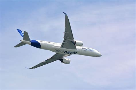 design engineer airbus alcoa to supply 3d printed metal parts for airbus design