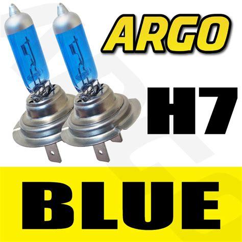volvo c70 headlight bulb replacement xenon b headlight h7 bulbs volvo c70 s40 s60 v70 xc 90 ebay
