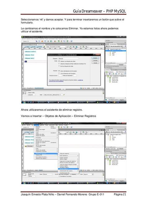 tutorial php sql tutorial php mysql
