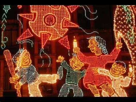 imagenes navideñas mexicanas gratis navidad con el mariachi fiesta mexicana youtube
