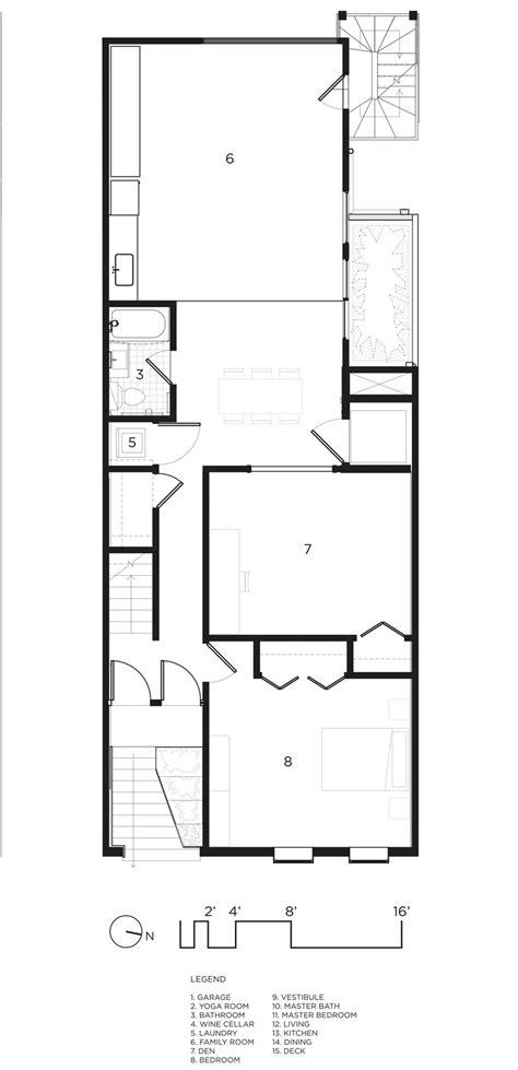 san francisco floor plans san francisco city floor plan san francisco radio city
