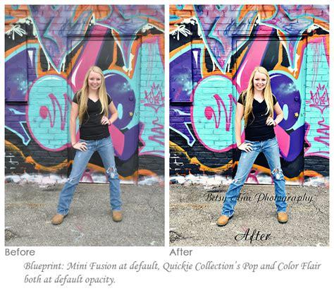 tutorial graffiti photoshop cs5 enhance a graffiti wall with extreme color pop photoshop